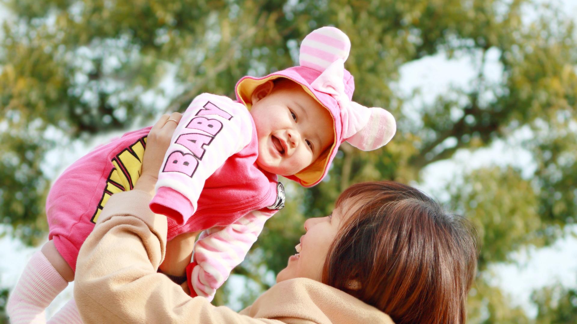 北海道育児支援協会「ホクイク」